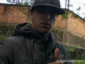 Motoboy de Canoas é encontrado morto em Cachoeirinha - Agência GBC