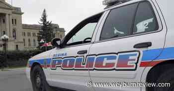 Regina woman facing charges after toddler poisoned with alcohol, antihistamine - Weyburn Review