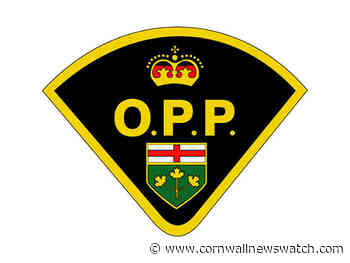 Frank Prevost investigation lasted two months: OPP - Cornwall Newswatch