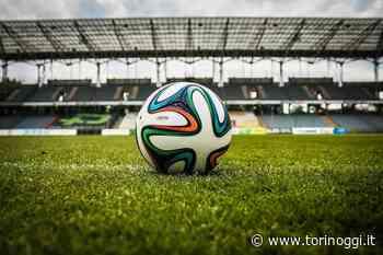 Domani a Luserna San Giovanni si darà un calcio alla violenza sulle donne - TorinOggi.it
