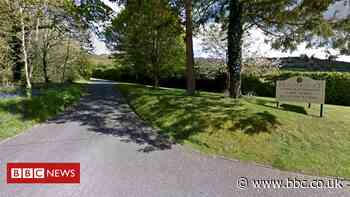 Devon care staff cleared of Covid neglect