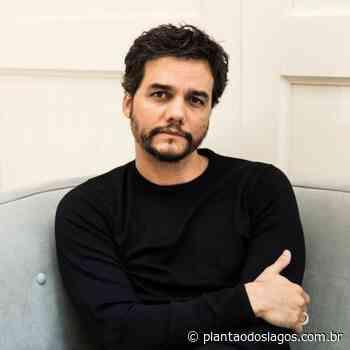 Wagner Moura diz que recusou muitas propostas de Hollywood - Plantao dos Lagos