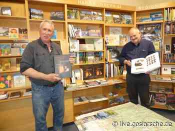 Auf der Spur der Harzer Grubenfrösche - GZ Live