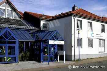 CDU: Abwasserbetrieb zu den Stadtwerken - GZ Live