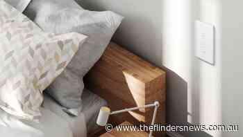 Create a money-saving smart home - The Flinders News