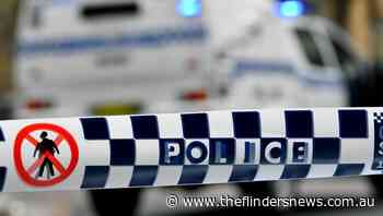 Man charged with murder of NSW woman - The Flinders News