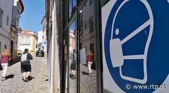 PSD Faro contesta critério de avaliação de testes aos turistas na região - RTP