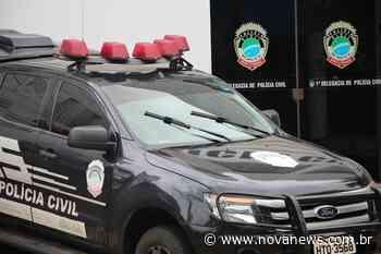 Nova Andradina - Mulher acusa outra de agressão em via pública - Nova - Nova News