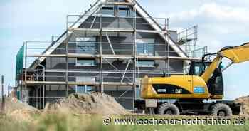 Neuer Flächennutzungsplan: Linnich: Controlling-Ausschuss muss nachsitzen - Aachener Nachrichten