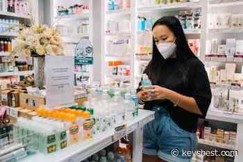 5 Best Pharmacy Shops in Austin - Kev's Best