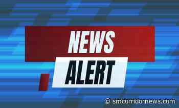 Pharmacy Robbery Suspects Identified. Have you seen them? – Corridor News - San Marcos Corridor News