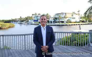 Founder of SMP Pharmacy Solutions grateful for opportunity to serve the community - Miami's Community Newspapers