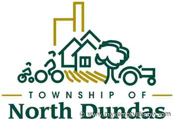 North Dundas Launching 2021 Local Virtual Business Expo - mykemptvillenow.com