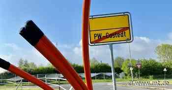 Breitbandausbau: Schnelles Internet im neuen Schuljahr - Mindener Tageblatt