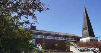 Auf der Suche nach Geldgebern: Interessengruppe möchte Bonhoeffer-Haus kaufen - Mindener Tageblatt