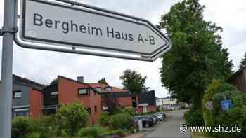 Bergheim in Boostedt: Pflege SH schickt mangelhafte Masken zurück und fordert Entschuldigung von Jens Spahn | shz.de - shz.de