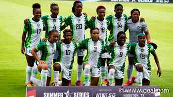 When is the game between Portugal and Nigeria and how can I watch?
