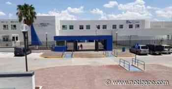 Acusan de maltrato a médicos del Hospital Materno Infantil de Reynosa - NotiGAPE - Líderes en Noticias