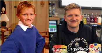 Child soap stars who grew up on TV and what they look like now