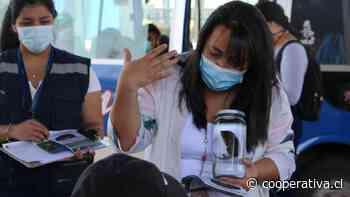 Autoridades confirmaron segundo caso de hantavirus en La Araucanía