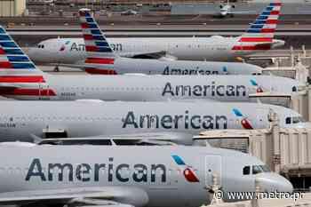 American Airlines anuncia nuevo vuelo diario entre San Juan y Austin, Texas - Diario Metro de Puerto Rico