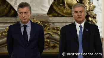 ARA San Juan y un nuevo revés para Mauricio Macri: avanza la causa lo investiga por presunto «ocultamiento» - El Intransigente