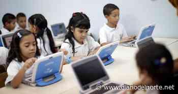 Zona rural de Sitionuevo, Magdalena, contará con internet banda ancha - Diario del Norte.net