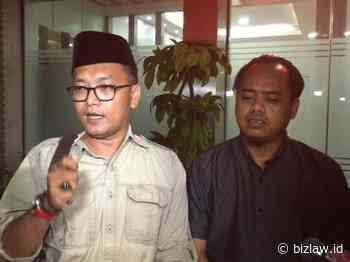 Duo Guntur Romli dan Muannas Alaidid Kompori Diaz Hendropriyono: `Tendang Balik` Habib Rizieq! - BizlawID