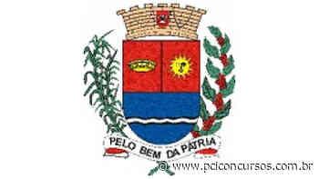 Oportunidades de emprego são disponibilizadas pelo PAT de Araras - São Paulo - PCI Concursos