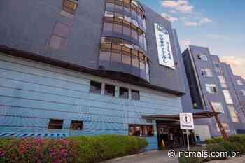 Hospital Pilar anuncia restrição de atendimento no pronto socorro - RIC Mais