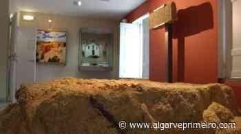 """Albufeira: """"Férias no Arquivo"""" para os mais novos explorarem aventuras no passado - Algarve Primeiro"""