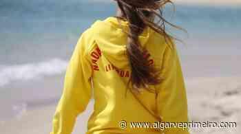 Município de Albufeira quer ter mais nadadores salvadores e a solução passa por novo curso - Algarve Primeiro