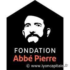 Villeurbanne : la Fondation Abbé Pierre s'indigne de la mort du jeune garçon décédé dans un squat - LyonCapitale.fr