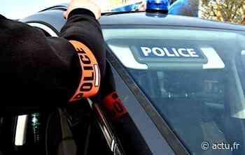 Les parents du garçonnet mort d'overdose à Villeurbanne placés en détention provisoire - actu.fr