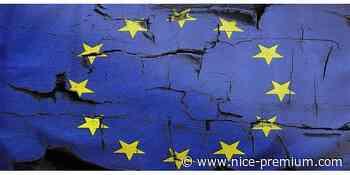 Accord UE, les multinationales devront publier les impôts payés pays par pays - Nice Premium