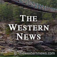 Edgar Carl Farnham, 80 - The Western News