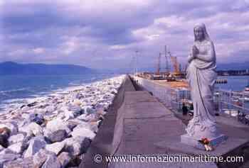 Accordo AdSP, sindacati e Confindustria per rilanciare Marina di Carrara - Informazioni Marittime