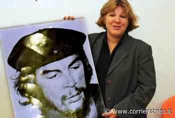 Adrano, la figlia del 'Che' inaugura l'associazione Italia-Cuba: Aleida Guevara in visita martedì 15 - Corriere Etneo