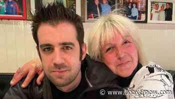 Silvia Genes, de madre de Auronplay a tiktoker de éxito - Flooxer Now