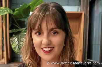 """Silvia Llop: """"El sexo sin amor está estupendamente bien"""" - Noticias de Navarra"""
