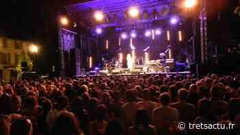 Gardanne va enfin se réveiller cet été 2021 avec de nombreux évènements et 2 gros concerts avec des stars populaires ! - Trets au coeur de la Provence