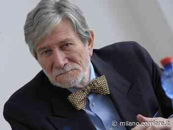 Sesto San Giovanni, morto l'imprenditore Giuseppe Pasini, fu l'accusatore del «Sistema Sesto» - Corriere Milano