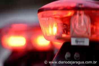 Festa com 50 pessoas é denunciada por aplicativo da PM em Guaramirim - Diário da Jaraguá