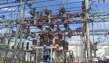 Suspenderán la energía en 3 municipios de Córdoba este sábado 12 de junio - Caracol Radio