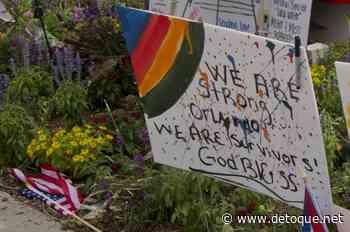 Orlando, Florida, Pulse Night Club marca el quinto aniversario de la filmación - Detoque.net
