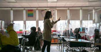 Junta de Educación de Florida vota para prohibir la teoría crítica de la raza en escuelas públicas - lagranepoca