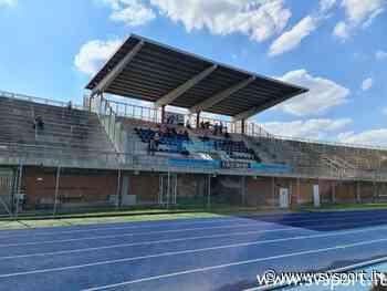 Calcio, Serie D: anticipo tutto piemontese, alle 16 c'è Chieri - Derthona - SvSport.it