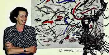 Chieri, al Museo del Tessile un incontro dedicato a Gina Morandini - LoScopriNotizie