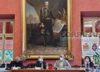 """Racconigi: Brunetti attacca Tribaudino durante il Consiglio comunale - Contestata la modalità di consegna dei """"buoni spesa"""" - Il Corriere di Saluzzo"""