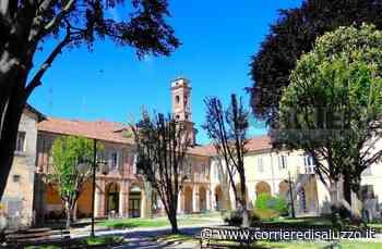 Racconigi: Ricco weekend all'insegna della Seta - Previste anche due visite al Castello Reale - Il Corriere di Saluzzo
